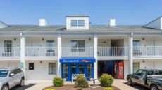 Baymont Inn & Suites Eden