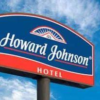 Howard Johnson Resort Spa & Convention