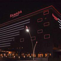 Ramada by Wyndham Usak