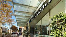 HCC Lugano