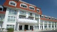 IFA Graal-Mueritz Hotel Spa & Tagungen