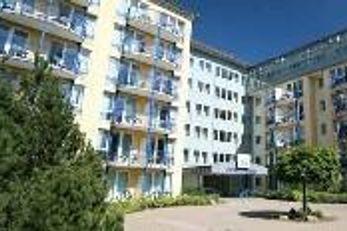 IFA Ferienpark Ruegen