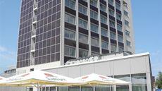 TOP EMBRACE HotelSportforum