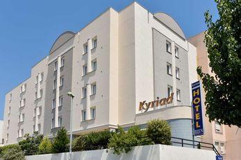 Hotel Kyriad