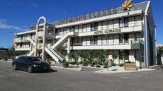 Premiere Classe Avignon Nord-Le Pontet