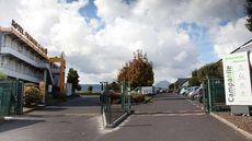 Premiere Classe Clermont Ferrand Nord
