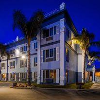 Best Western Colonial Inn