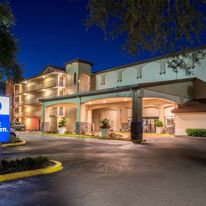 Best Western International Drive-Orlando