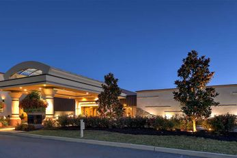 Best Western Premier Eden Resort & Suite