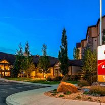 Best Western Plus Bryce Canyon Grand Htl