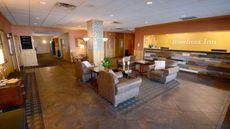Best Western Riverfront Inn