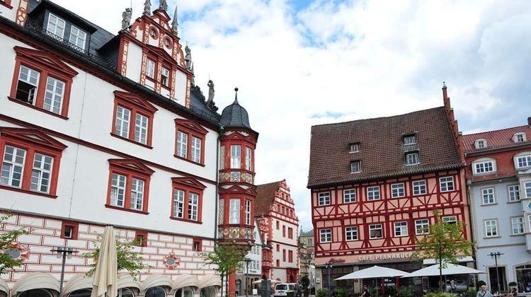 Best Western Blankenburg Hotel Other