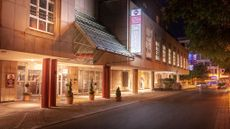 Hotel Kassel City