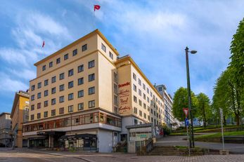 Scandic Neptun Hotel
