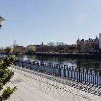 Scandic Hotel Norrkoping City