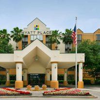 Hyatt Place San Antonio Northwest