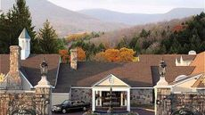 The Orchards Hotel