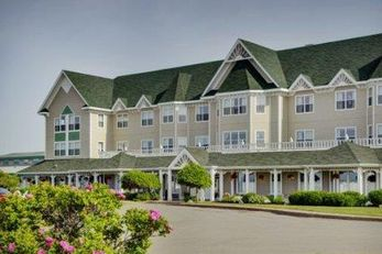 Loyalist Country Inn & Conference Centre