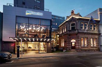 RACV Hobart Hotel