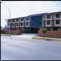 Kingsford Smith Motel