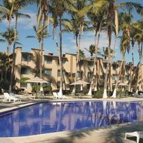 Araiza Inn Palmira