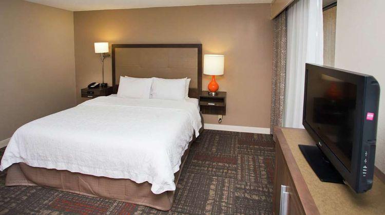 Hampton Inn & Suites Valdosta Conf Ctr Other
