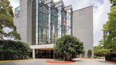 Embassy Suites Perimeter Center