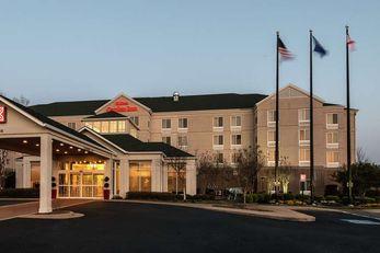 Hilton Garden Inn Opelika