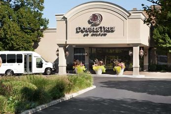 Doubletree Hotel Alsip