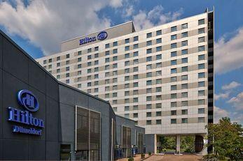 Hilton Duesseldorf