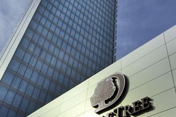 Doubletree By Hilton Istanbul - Avcilar