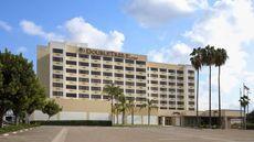 DoubleTree by Hilton Los Angeles Norwalk