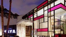 Hotel Maya - a DoubleTree by Hilton