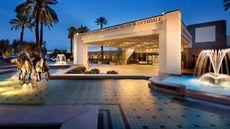DoubleTree Resort Hotel Paradise Valley