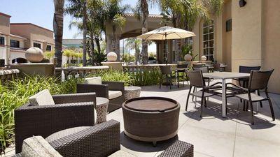 Hilton Garden Inn SD/Rancho Bernardo
