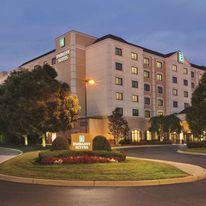 Embassy Suites Louisville East