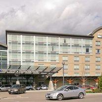Coast Hotel & Convention Center Langley