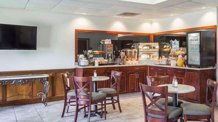 Baymont Inn & Suites Madisonville Other