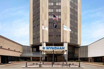 Wyndham Springfield City Centre