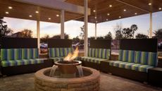 Home2 Suites by Hilton Orlando/Intl Dr S