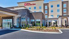 Hilton Garden Inn Montgomery - EastChase