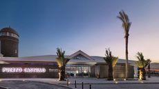 Barcelo Castillo Club Premium