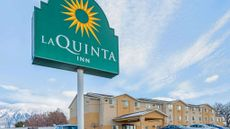 La Quinta Inn Orem