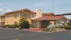 La Quinta Inn Austin University Area
