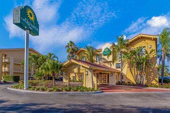 La Quinta Inn Tampa Bay Pinellas Park