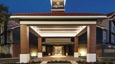 La Quinta Inn-Suites Austin Mopac North
