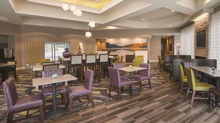 La Quinta Inn & Suites Orem Parkway Other
