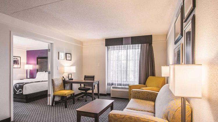 La Quinta Inn & Suites Orem Parkway Suite