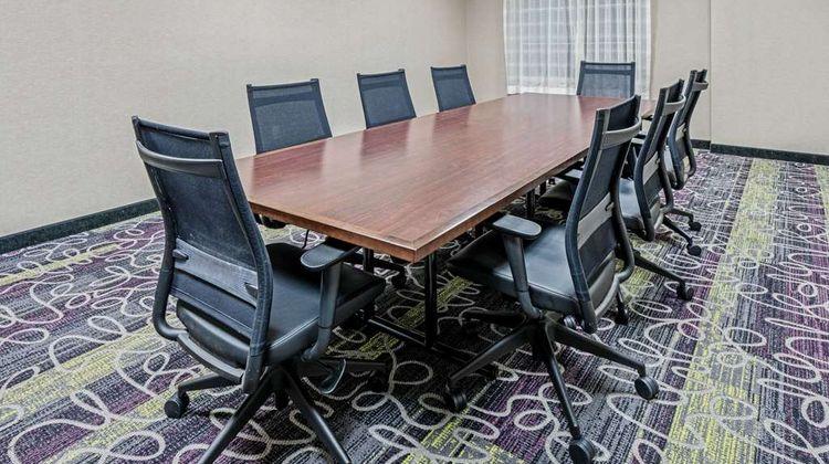 La Quinta Inn & Suites Orem Parkway Meeting