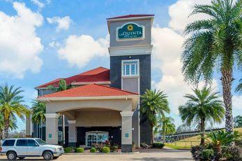 La Quinta Inn & Suites Prien Lake Rd